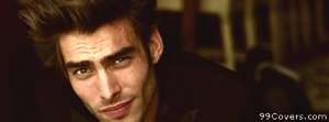 jon kortajarena Facebook Cover Photo