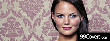 jennifer morrison banners on Facebook Cover Photo