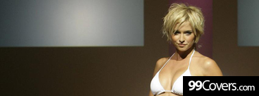 lena gercke picture Facebook Cover Photo