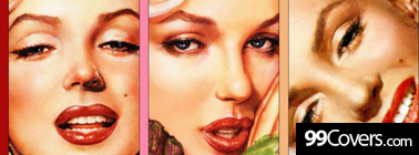 marilyn monroe hot images Facebook Cover Photo