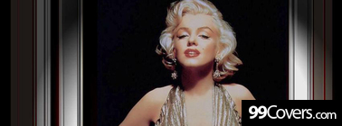 marilyn monroe pictures Facebook Cover Photo