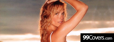 molly sims banners on Facebook Cover Photo