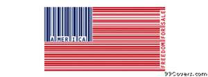 american flag for sale Facebook Cover Photo