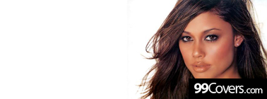 picture of vanessa minnillo Facebook Cover Photo