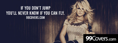 miranda lambert New Strings lyrics Facebook Cover Photo