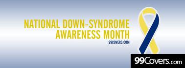 acc6033816a Facebook Cover Photos - Awareness Facebook Cover Photos
