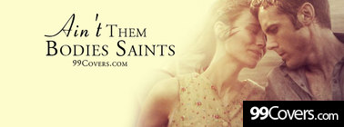 aint them bodys saints Facebook Cover