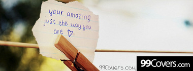 awesome note timeline picture Facebook Cover Photo
