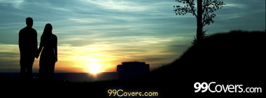 hand holding cover pic facebook Facebook Cover Photo