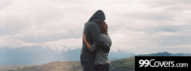 hug Facebook Cover Photo