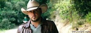 jason aldean Facebook Cover Photo