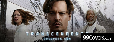 transcendence Facebook Cover Photo