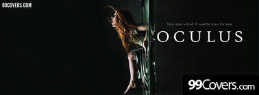 oculus Facebook Cover Photo