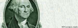 george washington Facebook Cover Photo