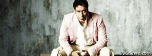 ajay devgn Facebook Cover Photo