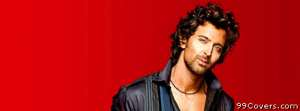 hrithik roshan Facebook Cover Photo