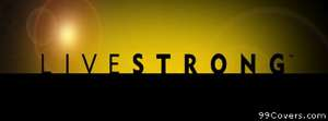 livestrong Facebook Cover Photo