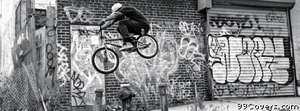 nigel sylvester Facebook Cover Photo