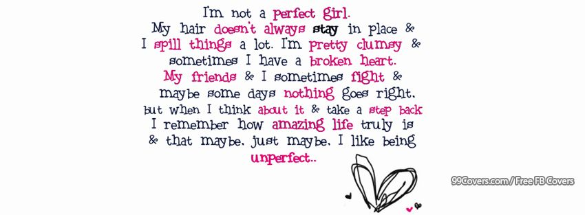 Girly Quote Photos