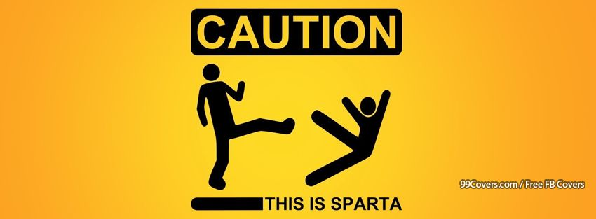 This Is Sparta 3 Images