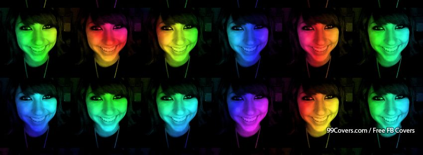 Boxxy 3 Facebook Cover Photos