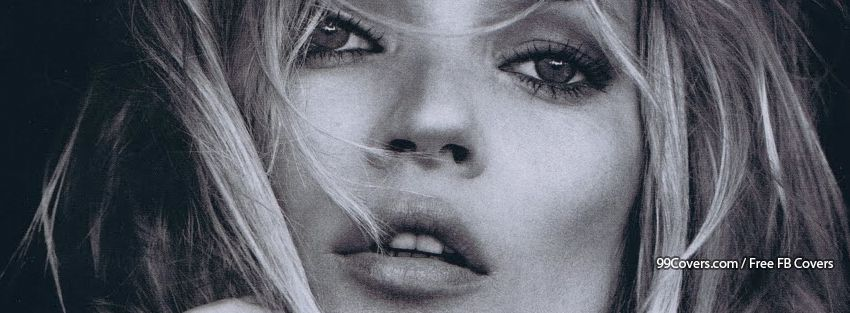 Kate Moss Photos