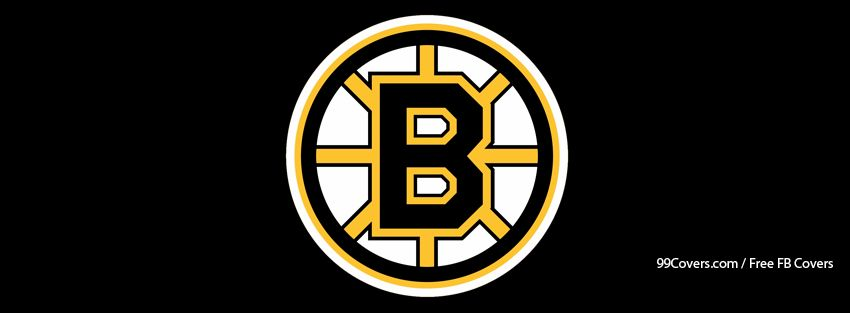 Boston Bruins Photos