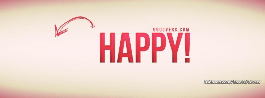 I Am Happy Facebook Covers Pics For > I Am Hap...