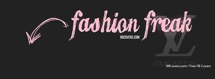 facebook cover photos fashion freak facebook cover photos