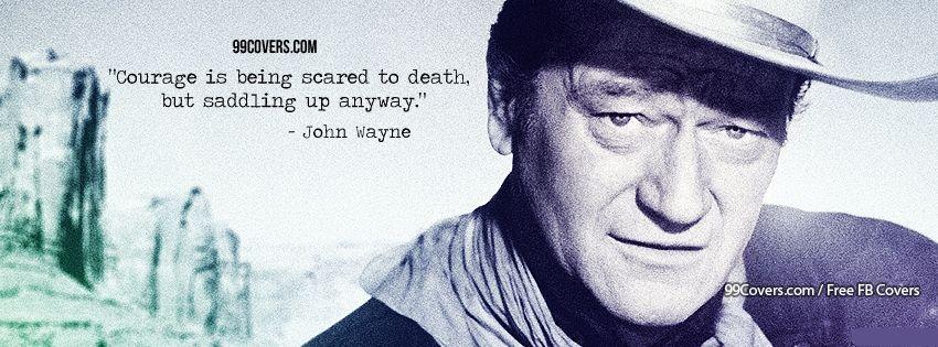 Facebook Cover Photos John Wayne Images