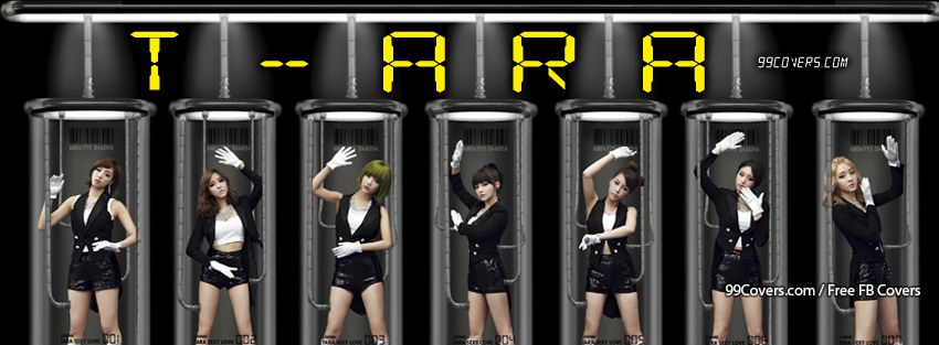 T-ara sexy love download