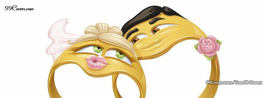 Facebook Cover Photos Funny Wedding Rings Facebook Cover Photos
