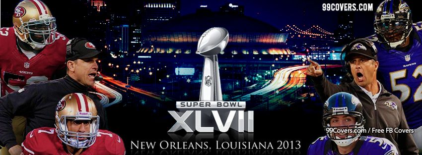 Image result for superbowl 47""