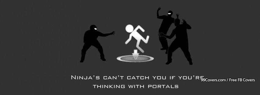 Meme Ninjas 2 Facebook Cover Photos