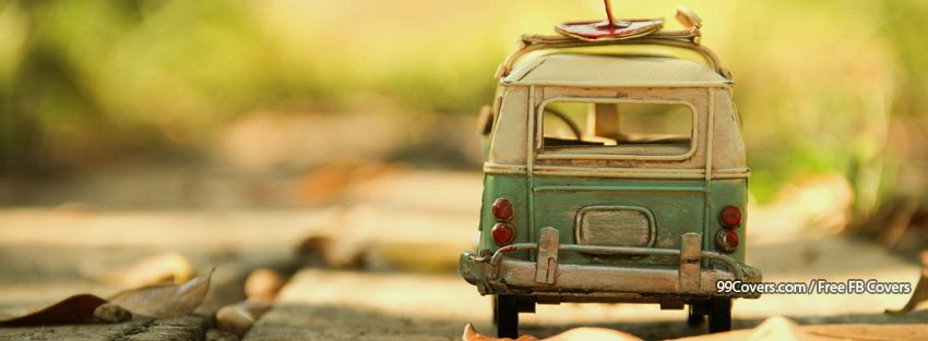 Cars Cover Photos For Facebook Volkswagen Facebook Cover