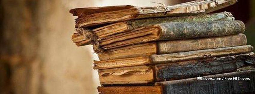 facebook cover photos old books facebook cover photos