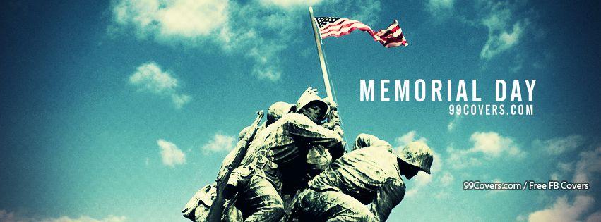 Facebook Cover Photos Memorial Day Facebook Covers
