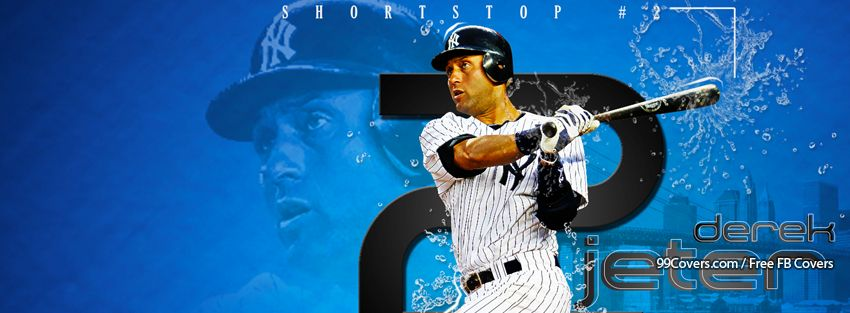 New York Yankees Derek Jeter Images