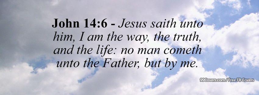 bible quote facebook cover photos