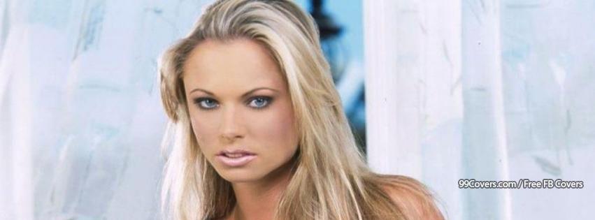 Briana Banks 6