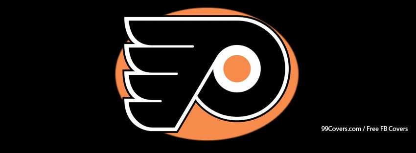 Philadelphia Flyers Facebook Cover Photos