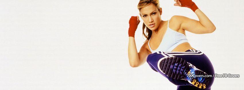 Jennifer lopez boxing that