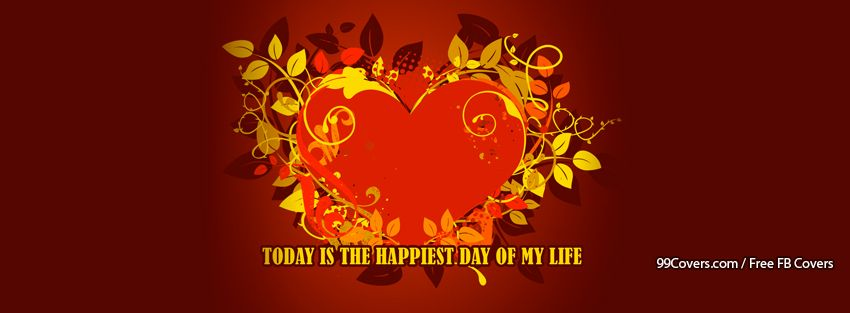 happiest day of life essay 100% free papers on tge happiest day of my life essays sample topics, paragraph introduction help, research & more class 1-12, high school & college.
