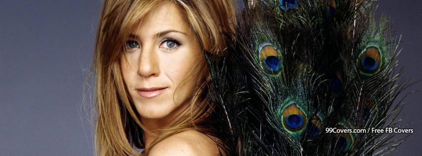 Facebook Cover Photos - Covers Of Jennifer Aniston Photos