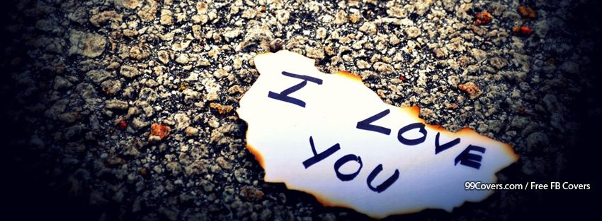 Love Note Pictures