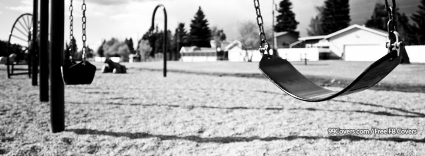 Facebook Cover Photos Swingset Playground Facebook Cover Photos