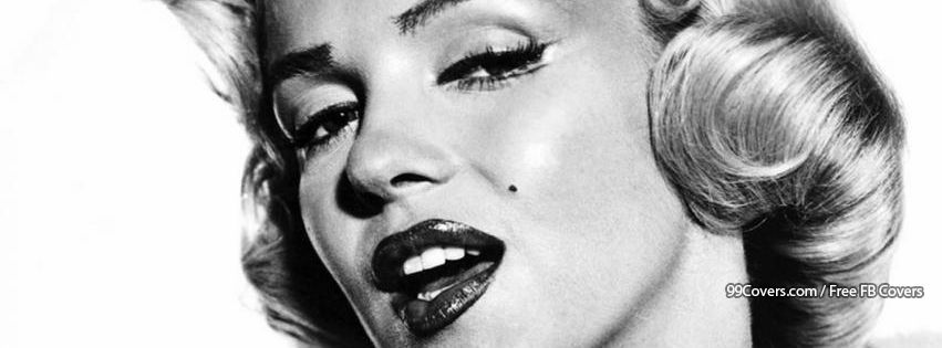 Marilyn Monroe Image Photos