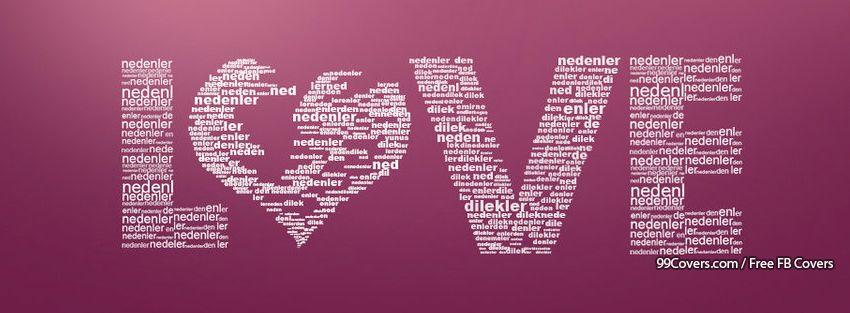 German Love Facebook Covers