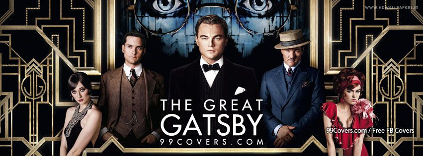 use of antithesis in the great gatsby How to use antithesis in a sentence example sentences with the word antithesis antithesis example sentences.