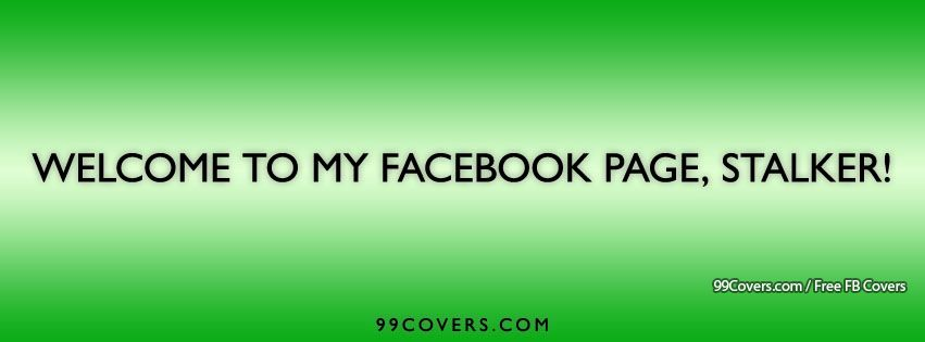 how to change my cover photo in facebook page